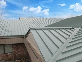 Boynton Beach Roofing Contractor Gustafson Roofing Inc