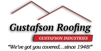 GI Roofers Logo