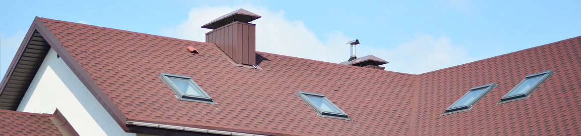 West Palm Beach Roofing