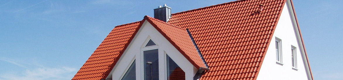 Roof Tile Glazing Roofing Services Gustafson Roofing Inc