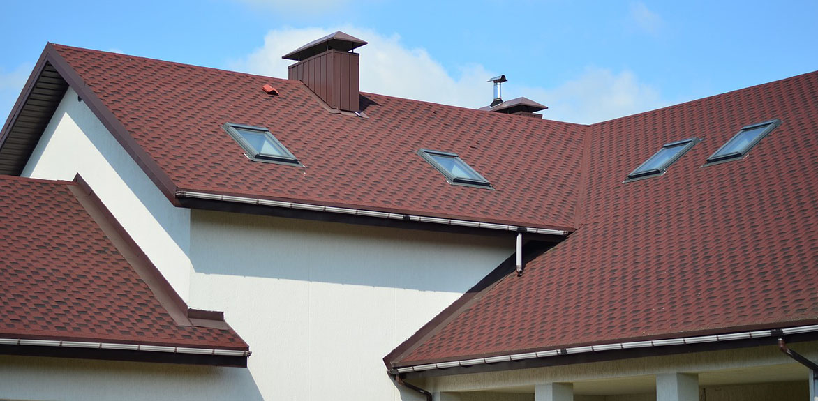 Most Common Roofing Questions