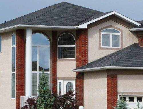How to Determine When A Home Needs a New Roof