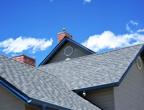 Now is the Time for Maintenance and Annual Inspections