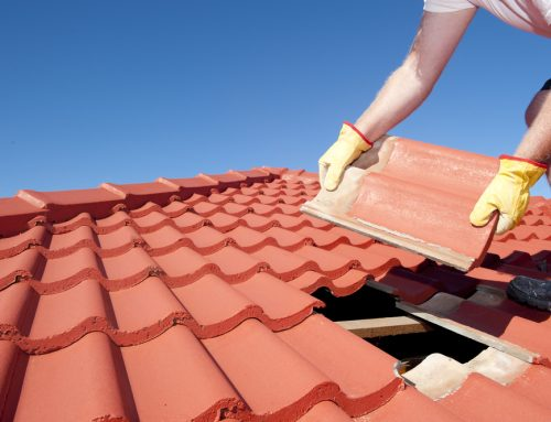 What every homeowner should know before choosing a roof repair company