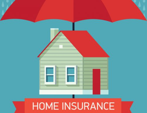 Does Insurance Cover My Roof?