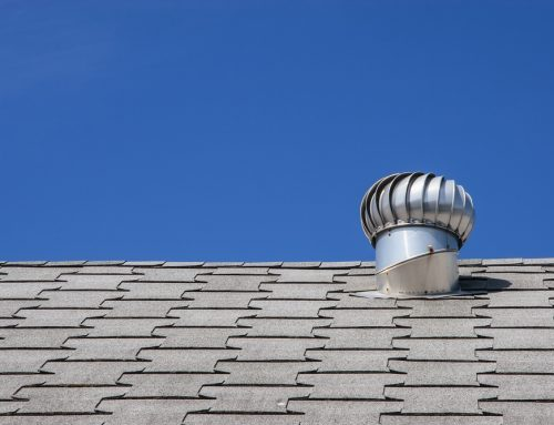 Roof Ventilation: Does Your Home Need It?